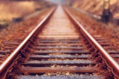 Belstar Rail